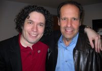 The Maestro of Maestros: Gustavo Dudamel