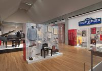 Leonard Bernstein: An Icon of American Music Celebrated at the Skirball Museum A Paean to the Man and the Exhibit