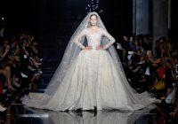 Divine Haute Couture