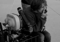 Guido Raimundo: Visionary Cinematographer