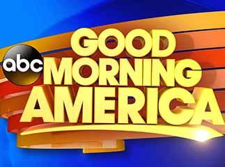 """Expert Reveals Best-Kept Secret in the Fight Against Hair Loss on """"Good Morning America"""