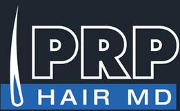 PRP HAIR MD NEW JERSEY – HAIR RESTORATION AND REJUVENATION