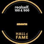 2018 rs halloffame badge 12451 150x150 PRP Hair Loss Doctor in NJ: Meet Dr. Rapaport