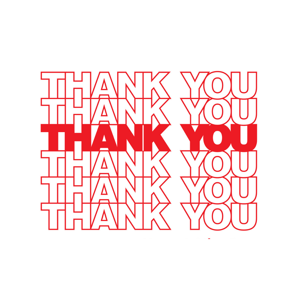 Thank you to all the patients who have trusted us to deliver you top quality meds. We appreciate your support and we are working hard to make your experience better.
