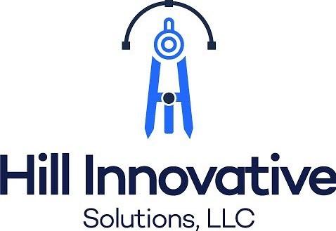 Hill Innovative Solutions