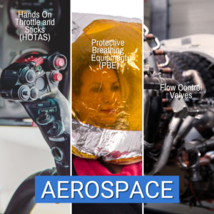 aerospace portfolio (1)