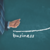Instill A Mindset of Innovation at Your Small Business