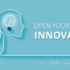 Open Your Mind To Innovation