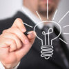 How Solving A Problem Can Create Business Opportunity?