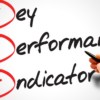 Gauge The Success of Your Product With SMART KPIs