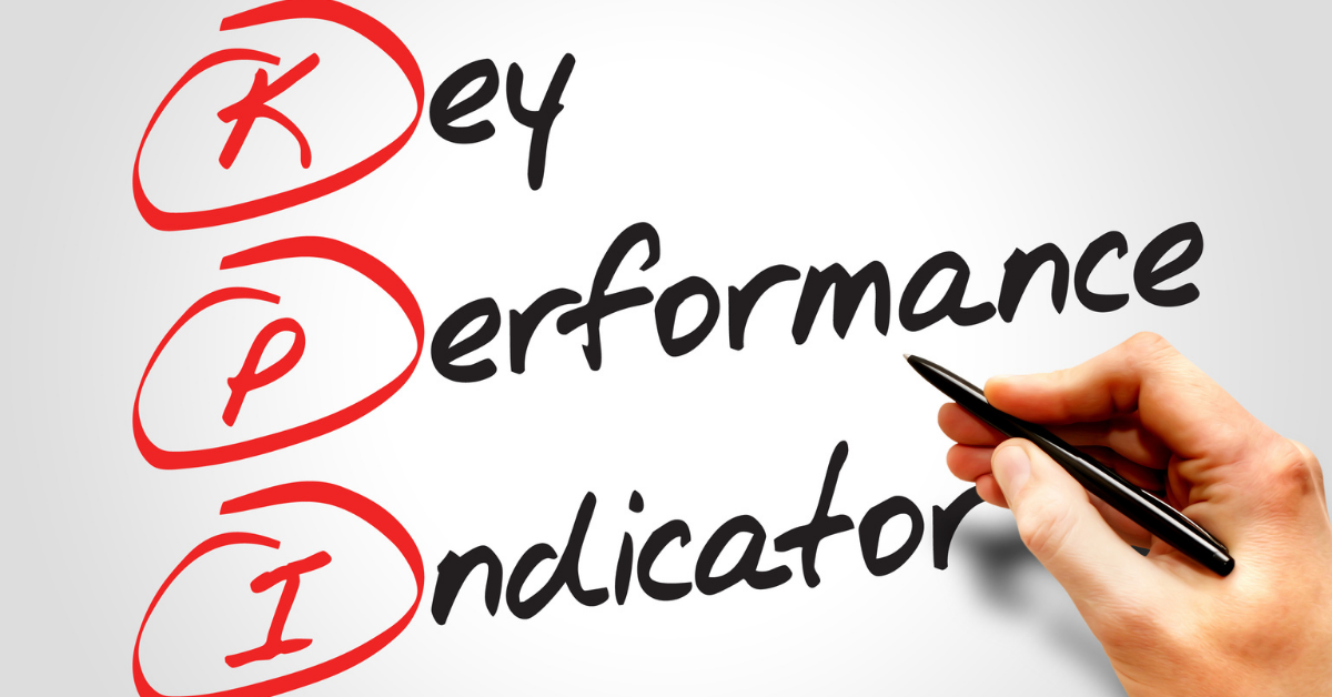 Product KPIs