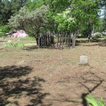 lc cemetery 5 12 12 022