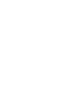 Zed Legal