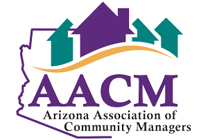 AACM-Logo