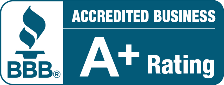 BBB-Accredited-A+