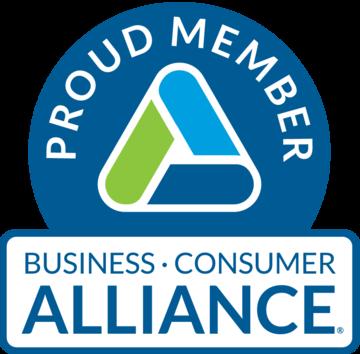 Business Consumer Alliance-Logo