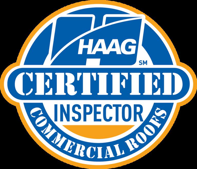HAAG_Cert-Commercial