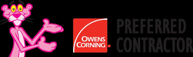 owens-corning_logo-1