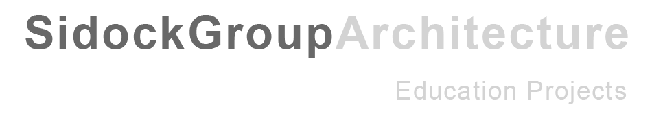 education design logo