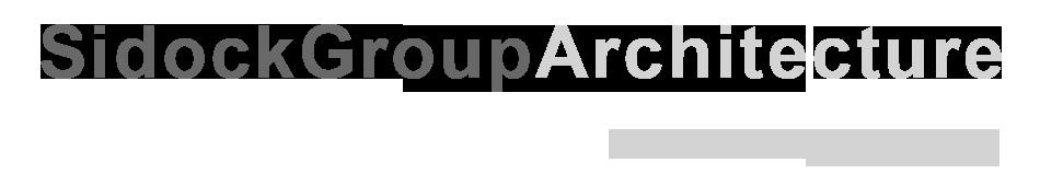 residential design logo