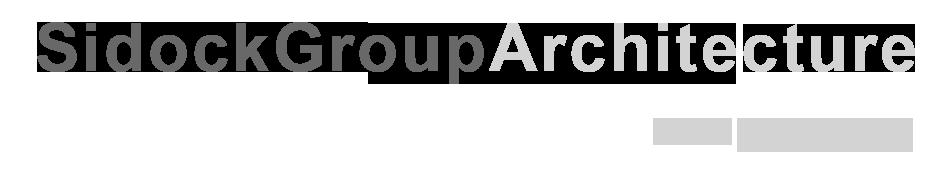 retail design logo