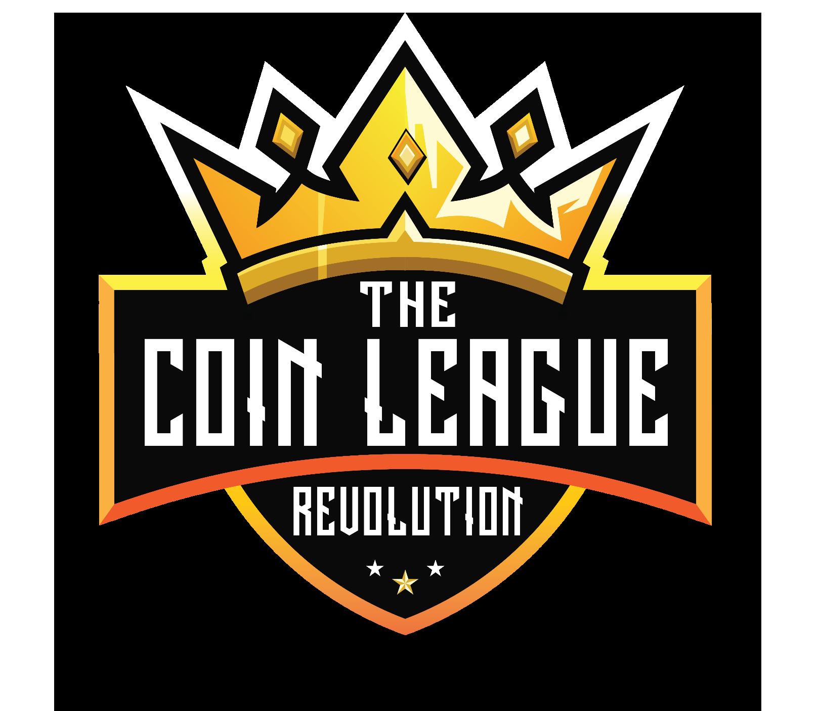 Coin League
