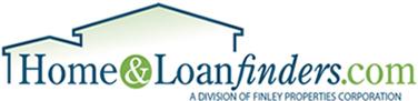 Lowest mortgage rate, Best mortgage rates, San Diego, Orange, CA