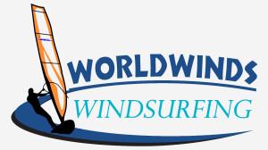 Worldwinds