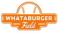 Whataburger Field