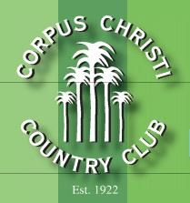 Corpus Christi Country Club