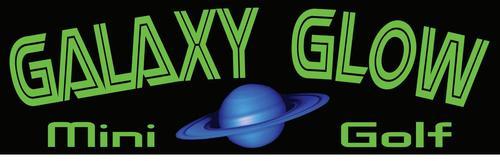 Galaxy Glow