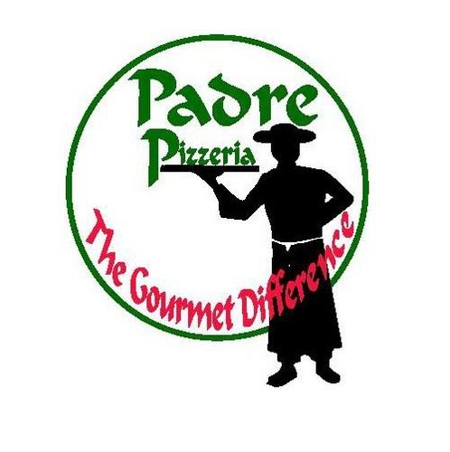 Padre Pizzeria