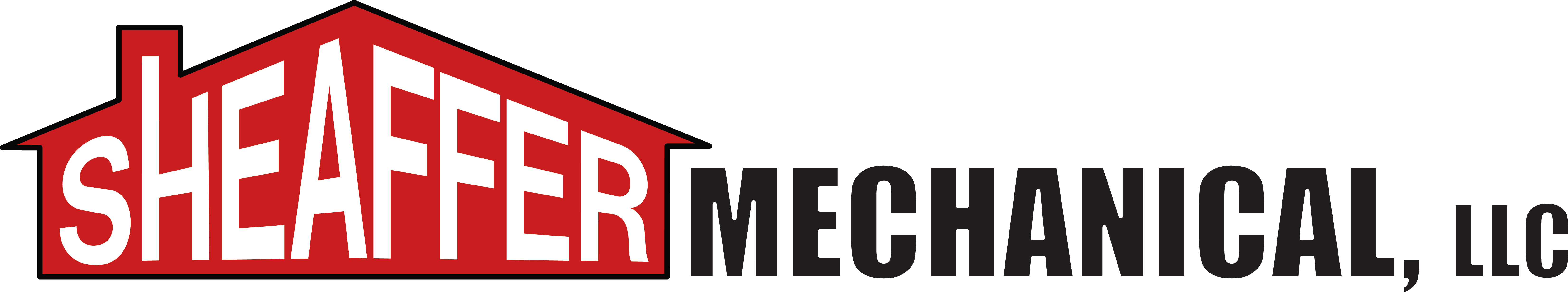 Sheaffer Mechanical, LLC