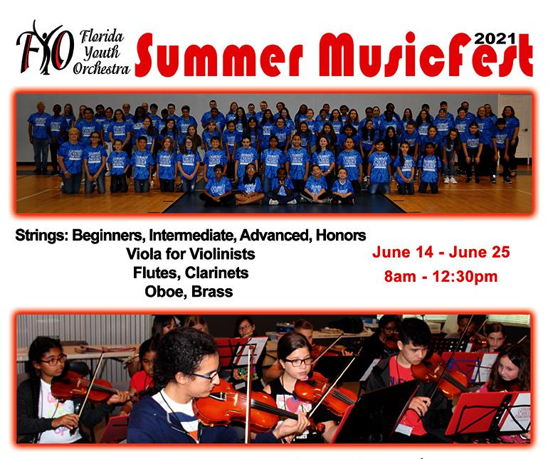 FYO-Summer-Music fest-2021-thumbnail