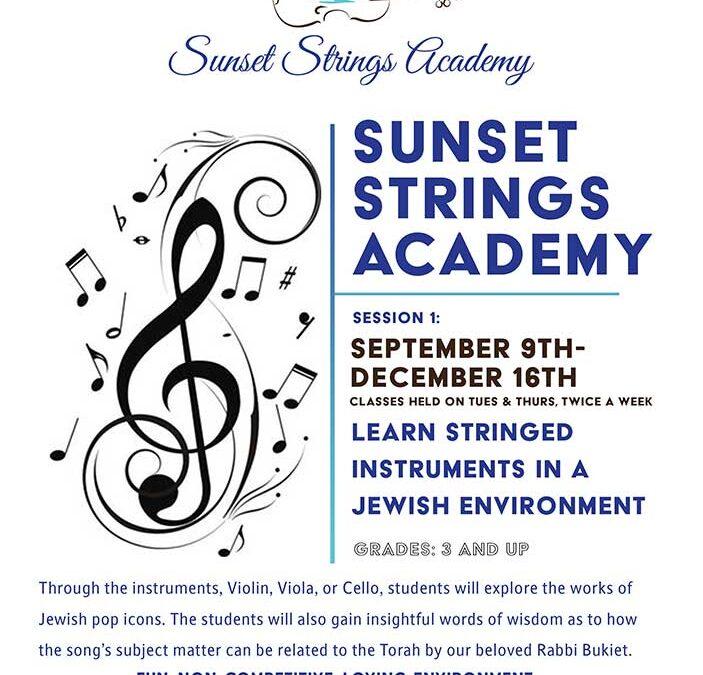sunset-strings-academy-2021-full.info