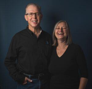 Tim and Virginia Barnes-biopic-001