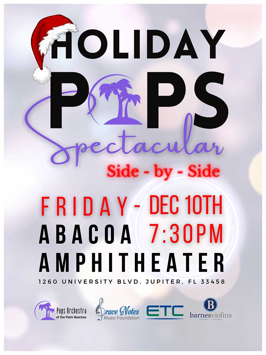 Holiday-Pops-Spectacular-2021-poster