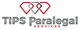 TIPS Paralegal