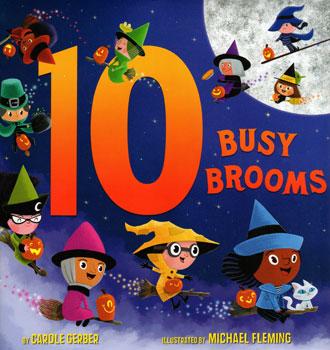 10busybrooms001