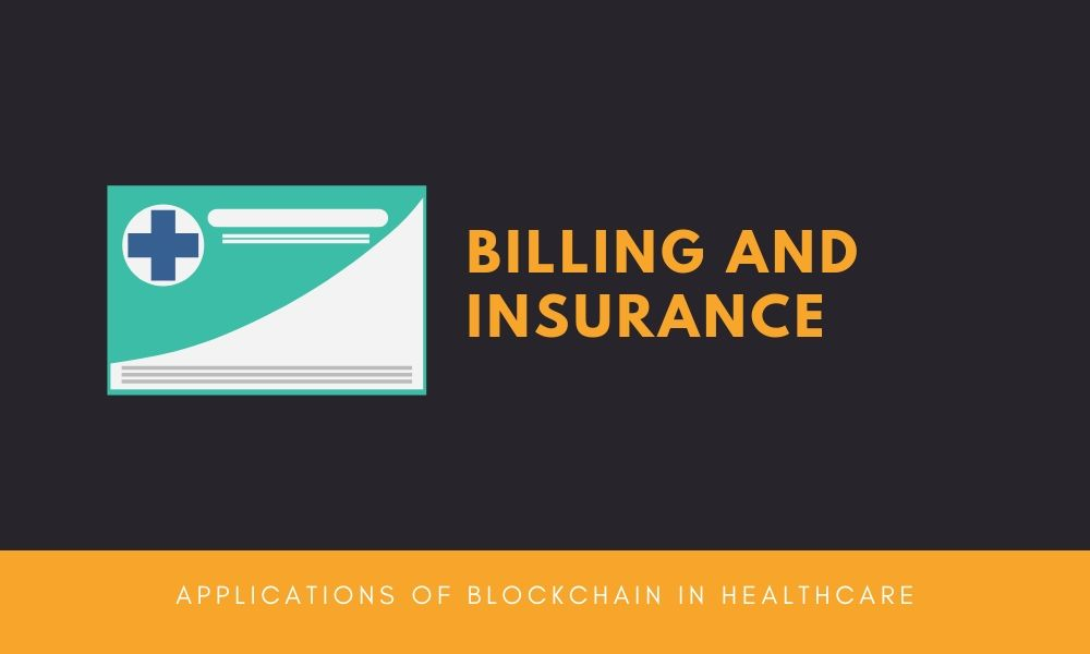 Billing and Insurance