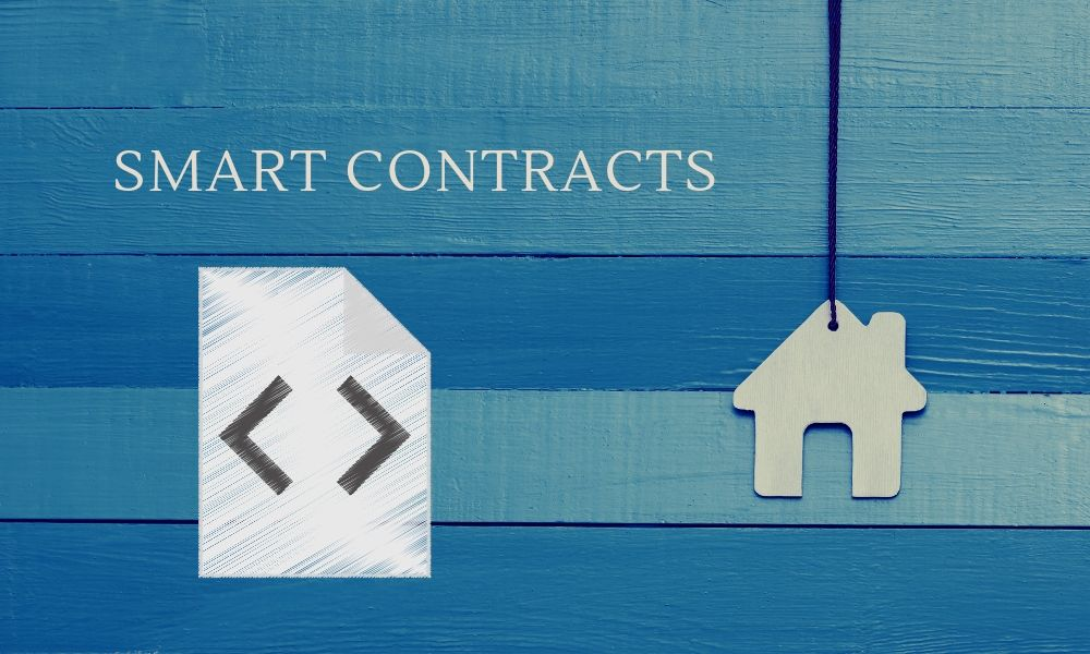 Blockchain Use Cases: Smart Contracts