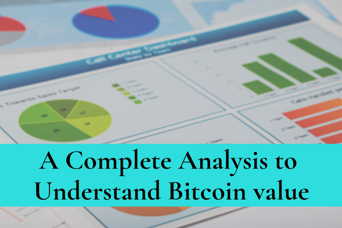 Guide to understand bitcoin value (3)