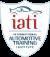 International Automotive Training Institute