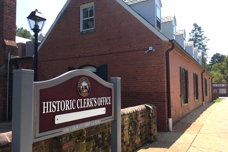 Hanover Museum of History and Culture/Ashland Museum
