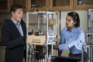 Method-developed-for-creating-patient-specific-3D-printed-medical-devices_popup
