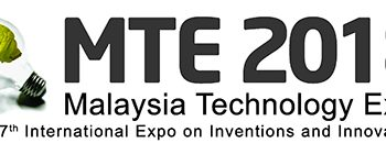 """Malaysia Technology Expo -Themed """"Asia's Inventions and Innovations Marketplace"""" – Feb 22 -24, 2018"""