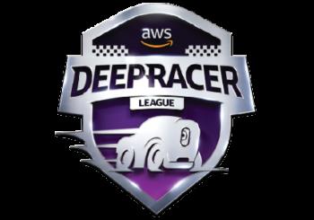 AWS DeepRacer Championship Cup