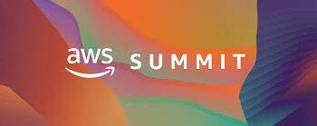 AWS Summit Online 2021
