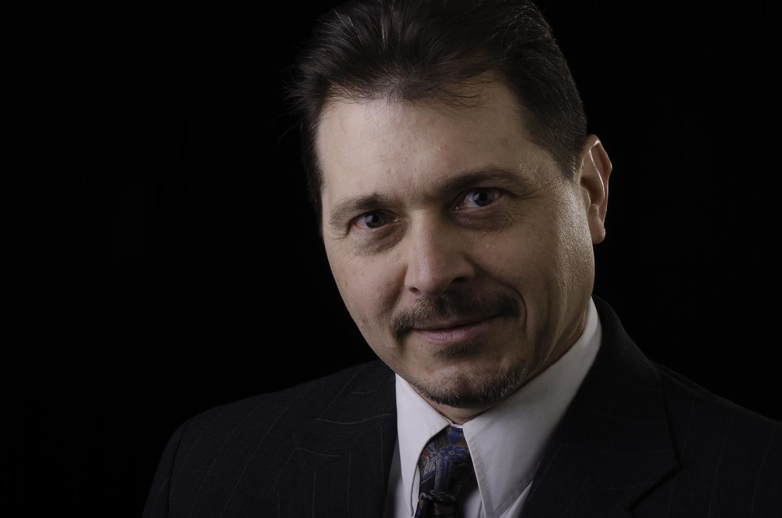 Lonnie Pavtis