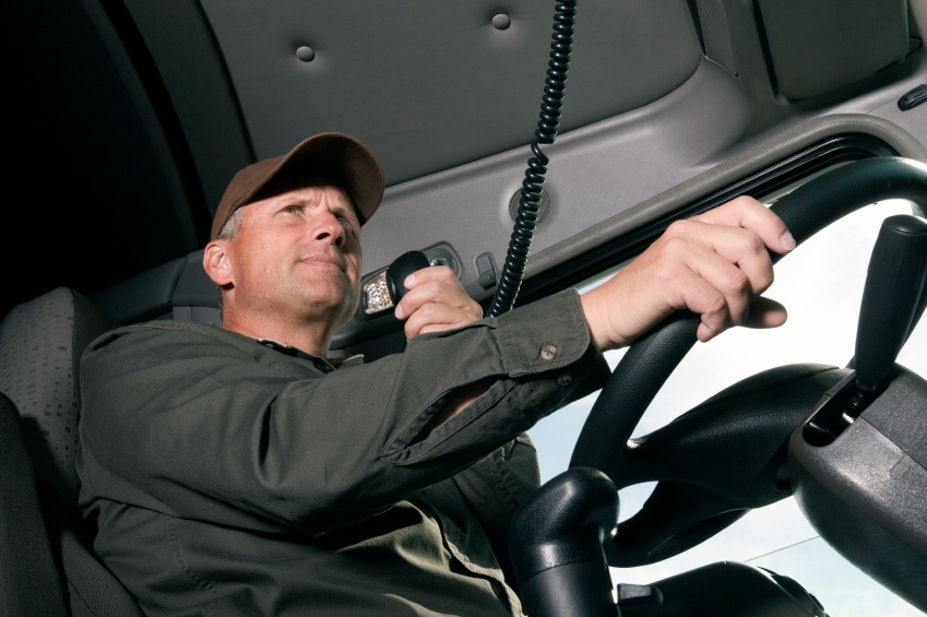 fleet fuel management